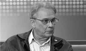 Lúcio Gregori: mais subsídio e o limite é a tarifa
