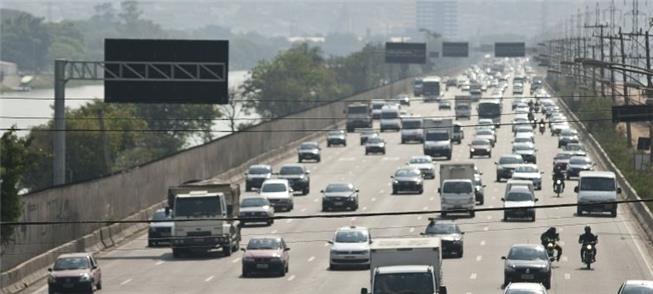 Mais: 11% tinham carro e deixaram de ter nos últim