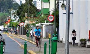 Mais de 3000 municípios brasileiros precisam ter p