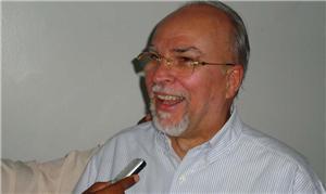 Mário Negromonte