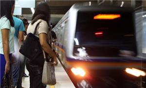 Metrô de Brasília utilizará energia solar em estaç