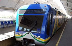 Metrô Teresina