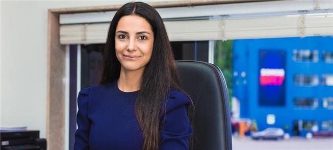 Milena Romano aponta futuros para os ônibus urbano