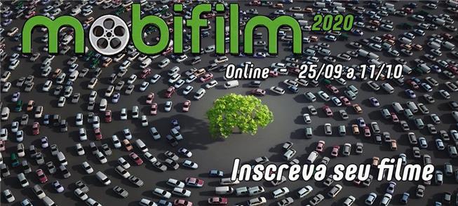 Mobifilm2020