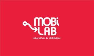 MobiLab é o Laboratório de Mobilidade
