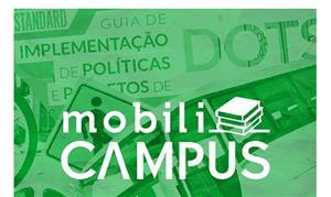 MobiliCampus