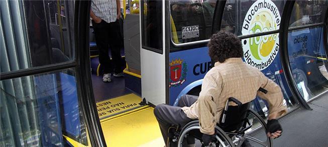 Mobilidade, um direito essencial que deve estar na