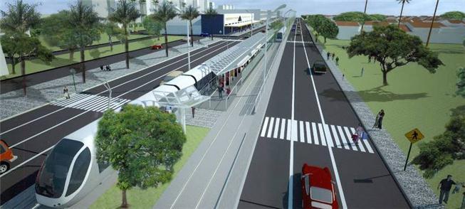 Mobilidade urbana: conheça as propostas dos candid