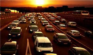 Mobilidade urbana vai além dos meios de transporte