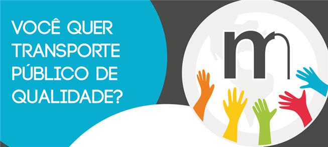 Mobilize lança Campanha Parceiro Contribuinte 2015