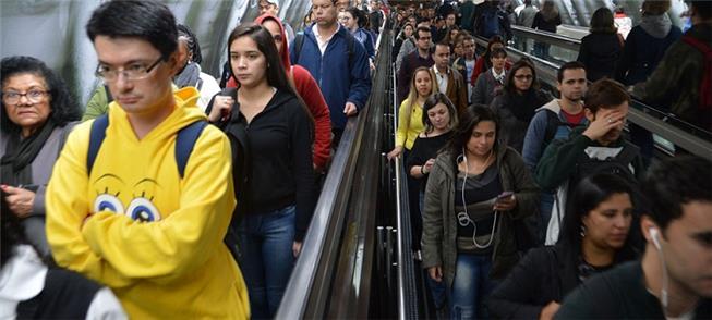 MP adia prazo para Plano de Mobilidade Urbana