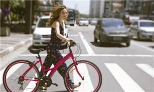 Mulheres de ciclos