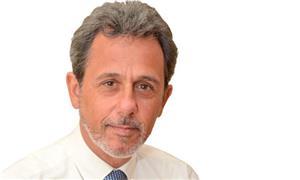 Nicola Cotugno, presidente da Enel no Brasil