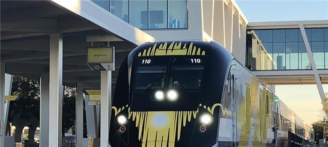 Novos trens querem atrair usuários de carros