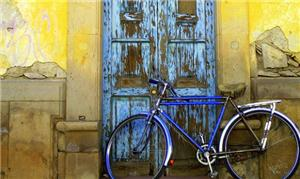 O Brasil é um dos países que vende as bikes mais c