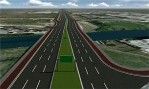 Obras em rodovias do Paraná precisam incluir ciclo