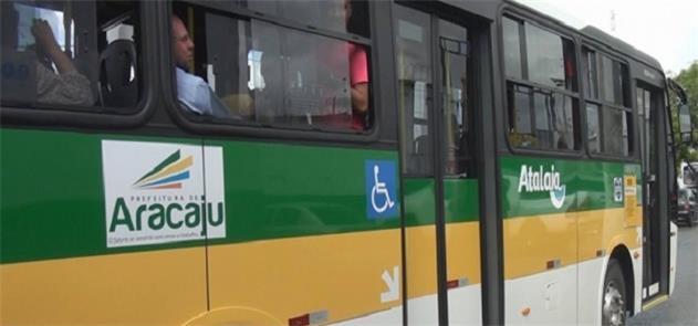 Ônibus articulados e corredores são mantidos, mas