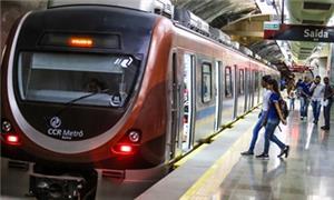 Ônibus e metrô baianos terão integração até abril