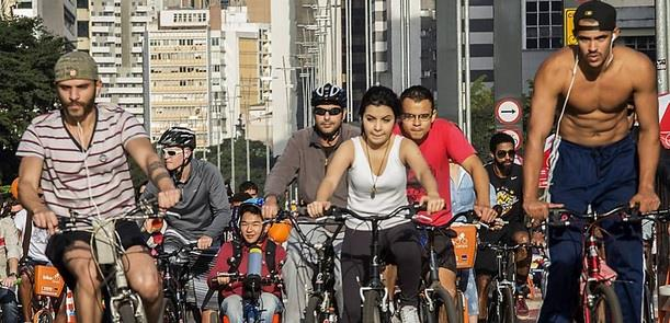 Paulista aberta segue em discussão