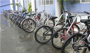 PEC visa dar imunidade tributária às bicicletas
