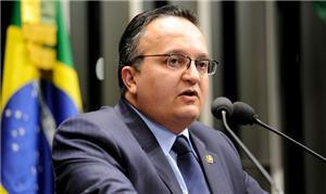 Pedro Taques (PDT)
