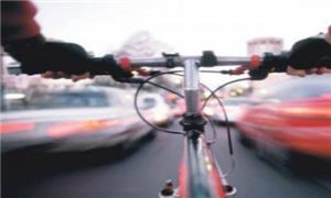 Pesquisa mostra o perfil do ciclista brasileiro