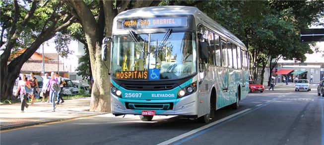 Pesquisa OD apoia o planejamento do transporte met