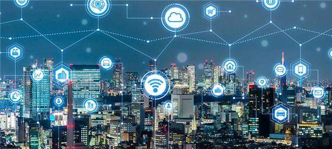 Pessoas buscam benefícios da tecnologia de smart c