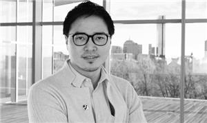 Phil Tinn, do MIT: tecnologia a favor do transport