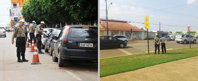 PlanMob é cobrança do Ministério Público Estadual