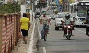 PlanMob vem para melhorar a mobilidade urbana em A