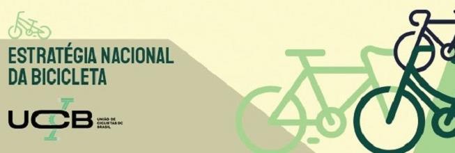 Plano de ação vai transformar a ciclomobilidade no