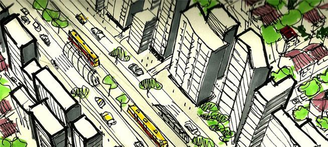 Plano Diretor de Mobilidade Urbana: participe da e