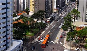 Plano prevê expansão dos eixos do transporte em Cu
