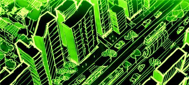 Planos de Mobilidade Urbana: prazo termina em abri