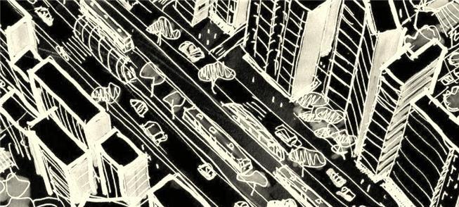 Planos de Mobilidade Urbana