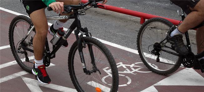 Portugal faz encontro para debater mobilidade cicl