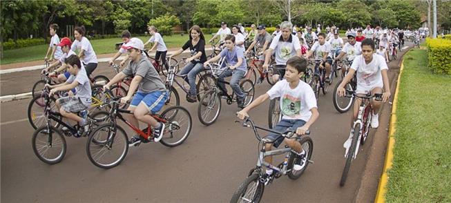Proposta pode isentar bicicletas nacionais de trib