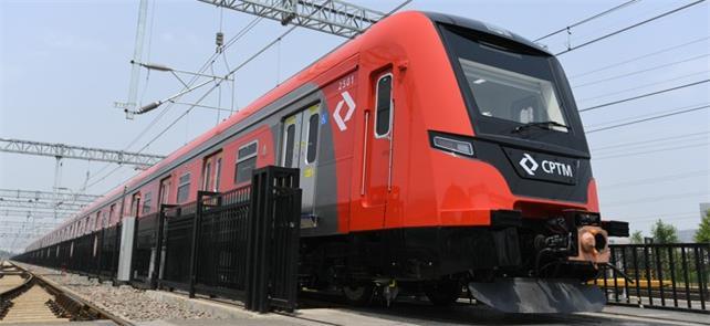 Queda no orçamento afetará metrô e trens metropoli