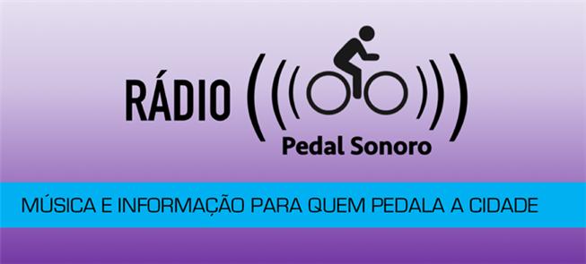 Rádio Pedal Sonoro