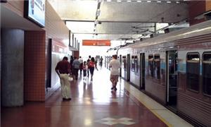 Recife, média de 96' para ir e voltar do trabalho