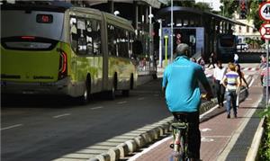 Recife receberá o projeto Rua Completa