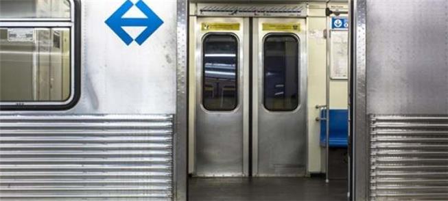 Recursos ao metrô e trens podem sofrer corte em 20