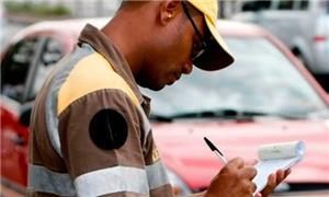 Recursos de multas podem ir para a engenharia de t