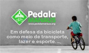 Semana da Mobilidade Urbana de Manaus