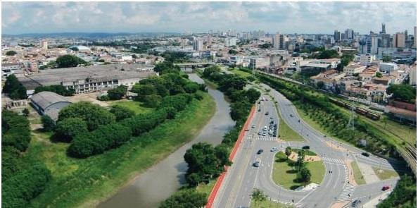 Sorocaba faz evento sobre a mobilidade urbana em 2