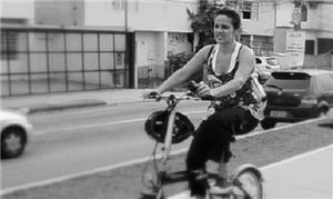 Suzana Nogueira, a arquiteta que coordena as novas