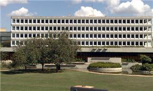 TCU recomenda a paralisação de serviços suspeitos