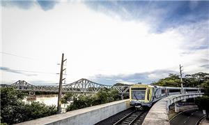 Tesouro autoriza R$ 215 mi para obras no metrô de