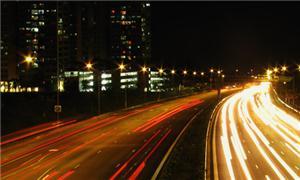 Trânsito em São Paulo é um de seus principais prob